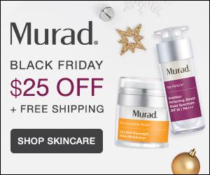 Murad Acne Care