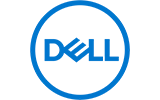 Dell Home & Small Business Singapore