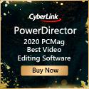 PowerDirector 15 (US)