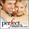 1 Month Free with PerfectMatch