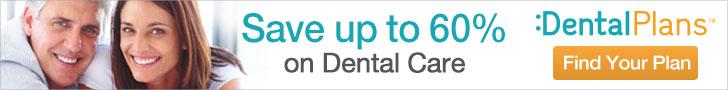 Dental Plans Insurance