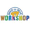 Build-A-Bear Workshop Coupon