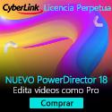 ES- Nuevo PowerDirector 10