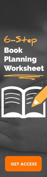 160x600 NEW 6-Step Planning Worksheet