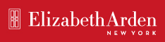 Elizabeth Arden Shop Now