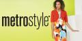 shop metrostyle