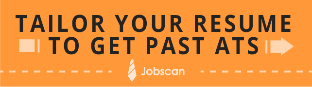 tailor-your-resume-jobscan
