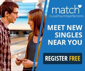 Match.com Get Searching Our Extensive Database For Your Perfect Partner Today.