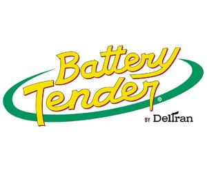 Battery Tender®