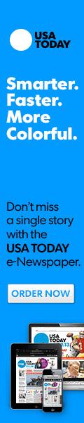 120x600 e-Newspaper USA Today