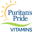 Puritan's Pride Coupon