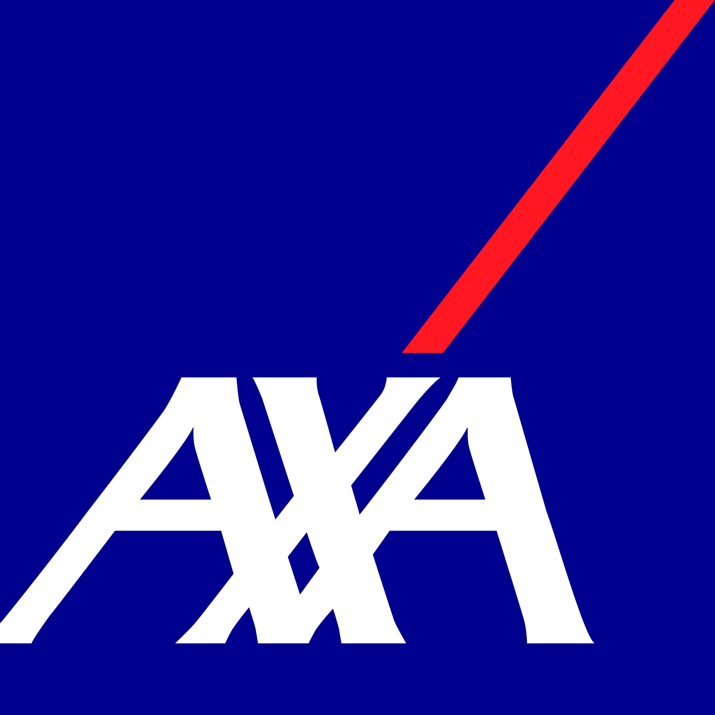 Axa-assistance.pl