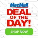 MacMall.com Hot New Apple Computers
