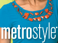 shop metrostyle today!