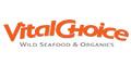 Free Shipping On Wild Seafood & Organic Fare!