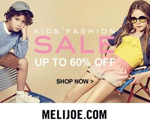 US Summer Sales_300x250