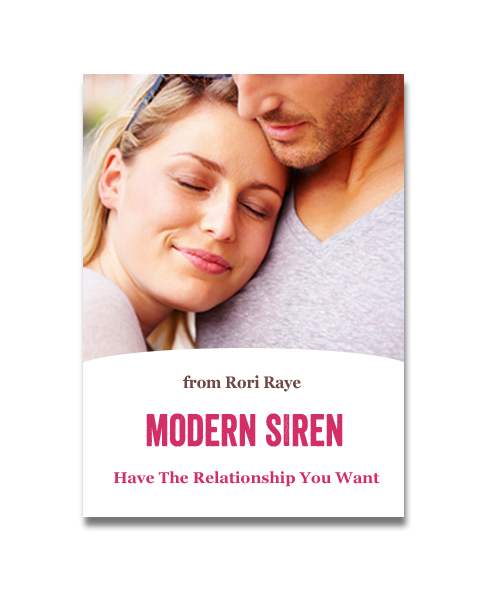 Top Performing program: Modern Siren - $79/sale in commission