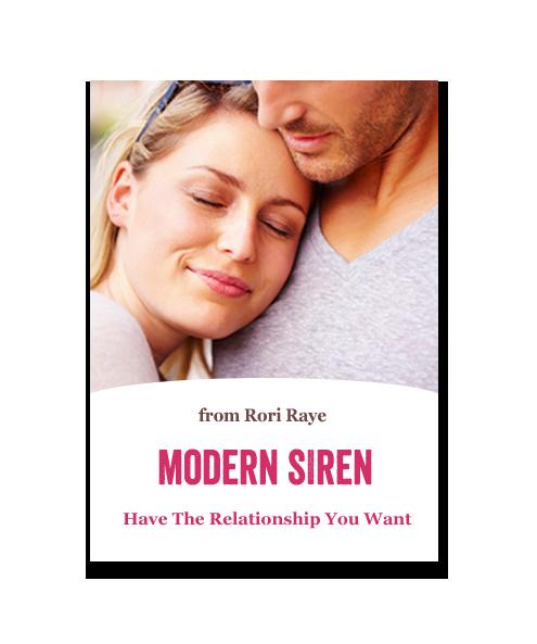 Top Performing program: Modern Siren - $79/sale in commission