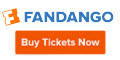 Fandango - Movie Tickets Online