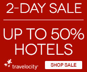 travelocity codes hotel