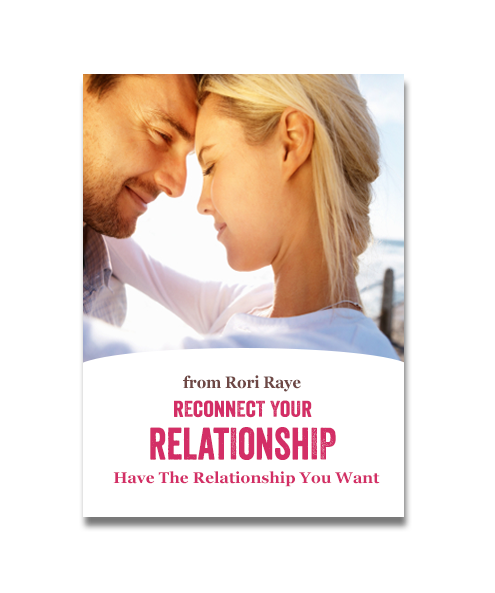 Top Performing program: Reconnect Your Relationship - $60/sale in commission