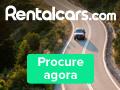 Rentalcars.com LATAM
