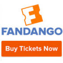 $3 Off Any Movie Ticket Purchase @ Fandango
