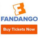 Site Sponsor: Fandango