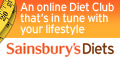 Sainsbury's Diets