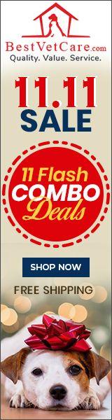 11.11 Flash Combo Deals