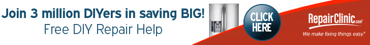 Join 3 Million DIYers in saving BIG