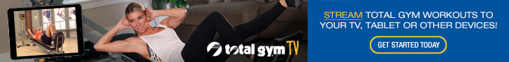 12 Best Yoga Pants & Sports Bras to Use at Home or Gym 216