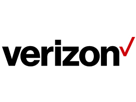Verizon FiOS Bundles, Includes Free Wireless Router
