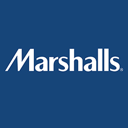Marshalls Blue Logo 250x250