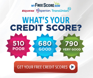 What is my credit score