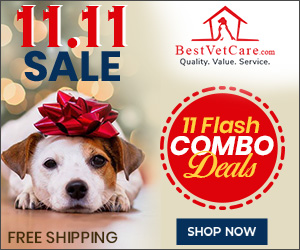 Image for 11.11 Flash Combo Deals
