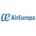 Ofertas AirEuropa
