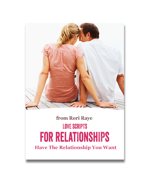 Top Performing program: Love Scripts For Relationships - $60sale in commission