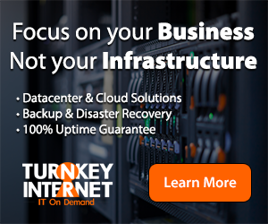 Focus on your Business, not your Infrastructure. Dedicated Servers, Wordpress Hosting, Shared Hosting, VPS, Cloud Server, Datacenter & Cloud Solutions, Backup & Disaster Recovery, 100% Uptime Guarantee