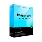 Affiliate Kaspersky Anti-Virus