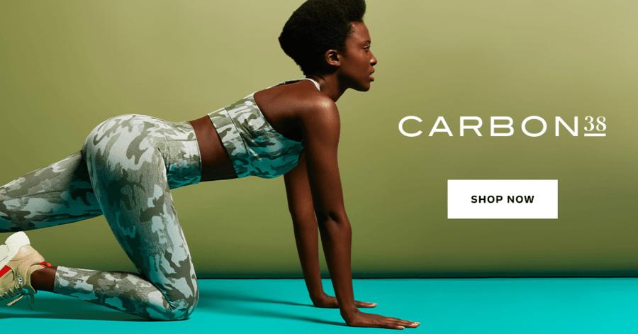 Shop Carbon38