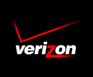 Verizon High Speed Internet for Only $24.99/mo with no term agreement and no phone required + Free Wireless Router.