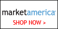 Click to Shop Market America Products Now