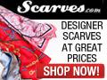 Scarves.com & Ties.com