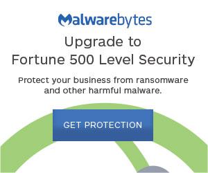 Malwarebytes B2B - Endpoint Security - Business