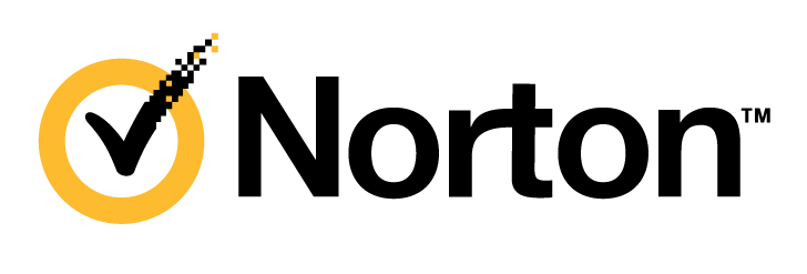 Norton 360 Solutions