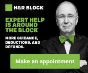 TPF - Expert Help Around The Block