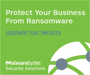 Endpoint Security Business: Malwarebytes Anti-Malware, Anti-Exploit, Mac Remediation and the Endpoint management console