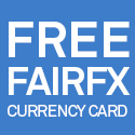 Fair FX