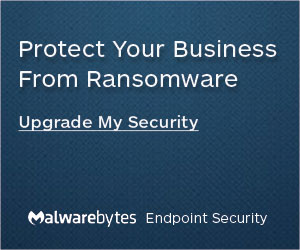 Malwarebytes | Endpoint Security Business